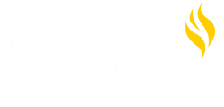 Delaware County Community College, Serving Delaware and Chester Counties