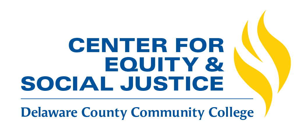 Center for Equity & Social Justice logo