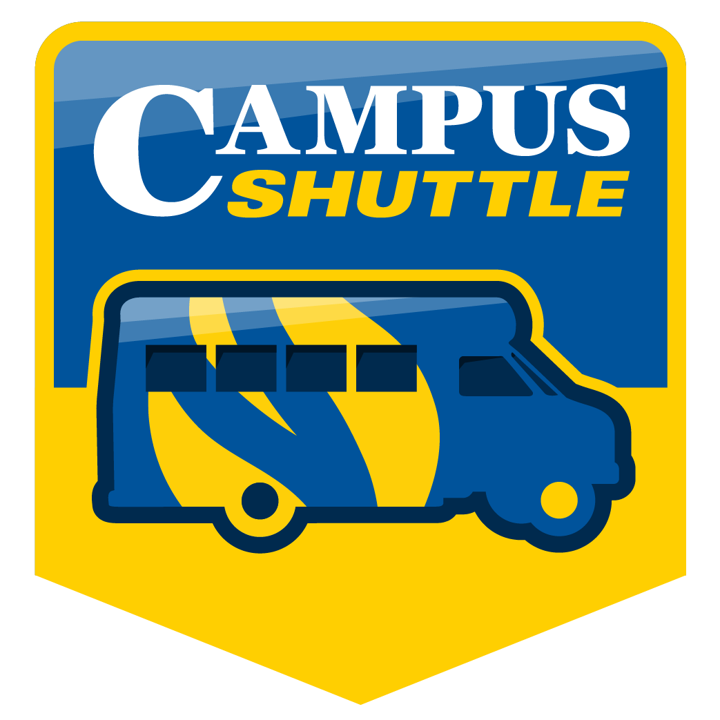 Campus Shuttle logo