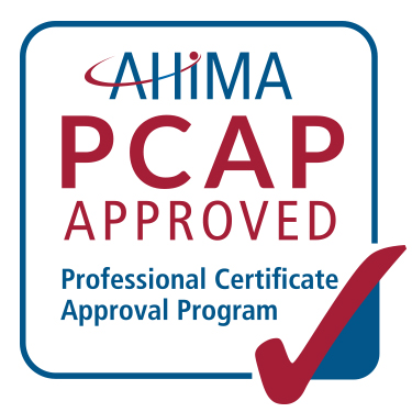 PCAP Approved Medical Coding & Billing Program