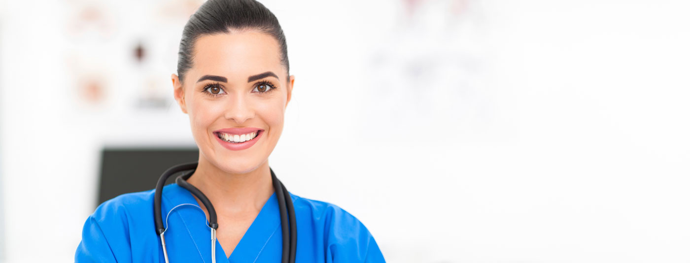 Medical Assistant Program image