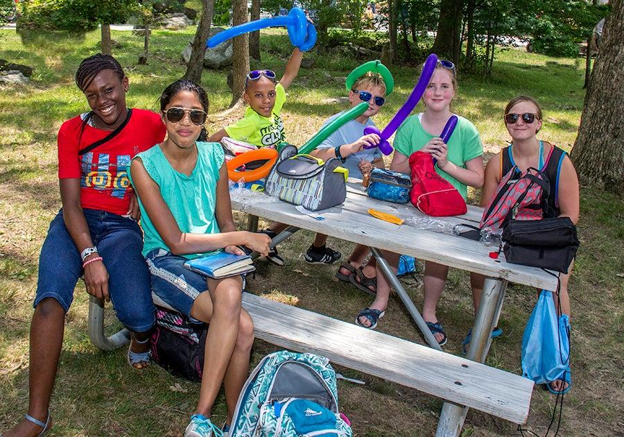 college-teen-summer-camp-skip