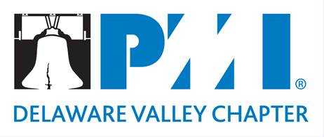 PMI Delaware Valley Logo