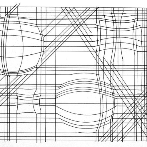 Design Course Art Work