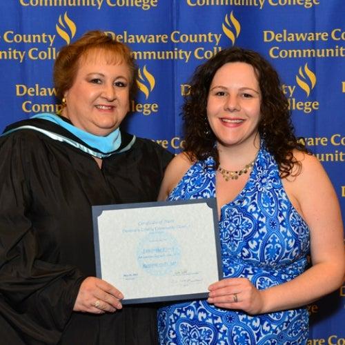 2015 Academic Achievement Awards