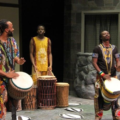 2015 Multicultural Festival 11