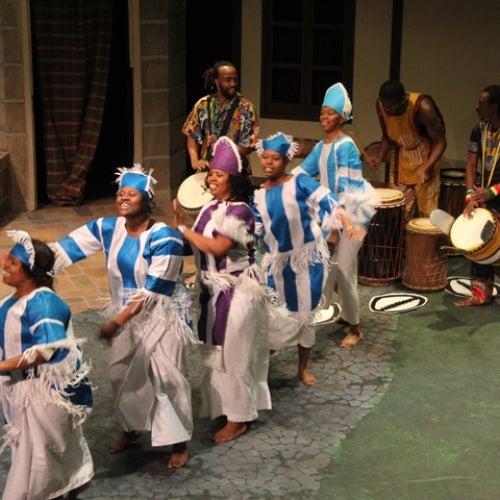 2015 Multicultural Festival 13