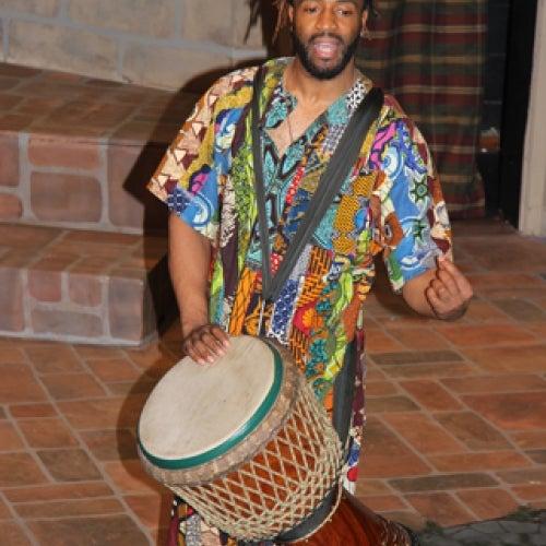 2015 Multicultural Festival 15