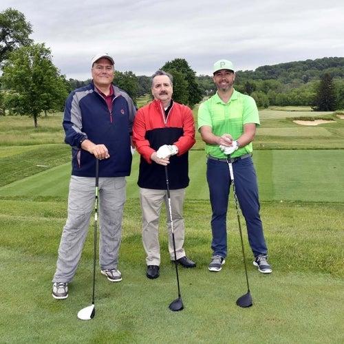 2021 Golf Classic 4