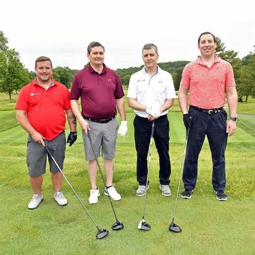 2021 Golf Classic 2