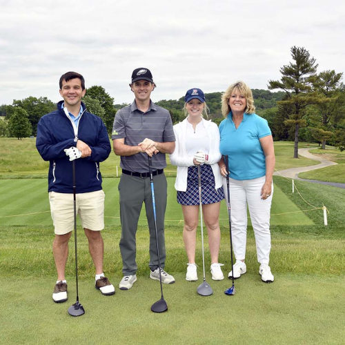 2021 Golf Classic 12