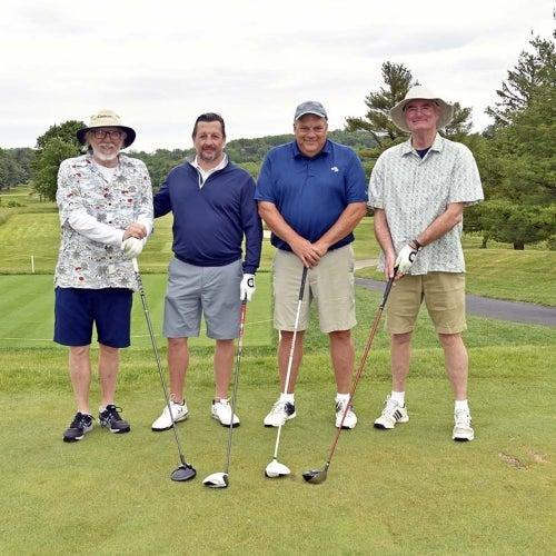 2021 Golf Classic 22