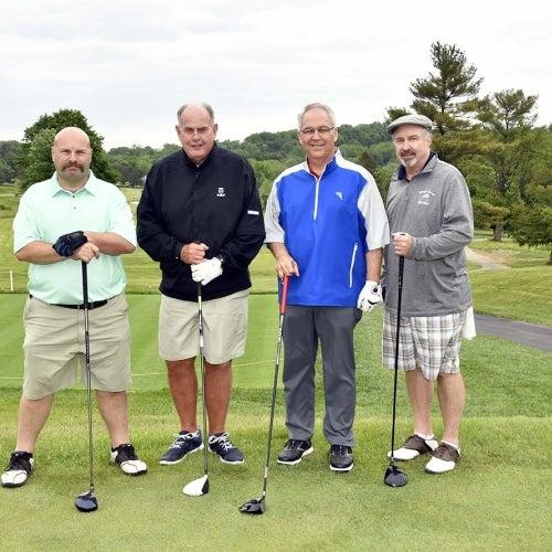 2021 Golf Classic 15