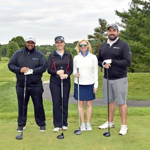 2021 Golf Classic 17