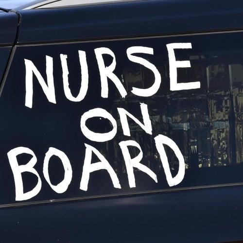 Nursing Pinning Event 8